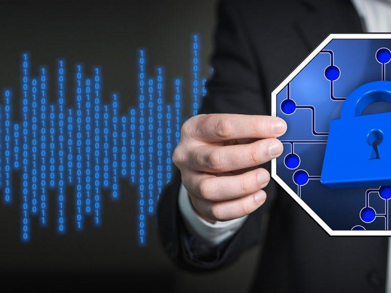 L'importance de la sécurité informatique pour une entreprise
