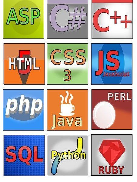 Comment choisir le meilleur framework PHP pour le développement web?